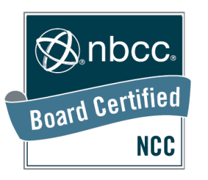 board-certified-NCC